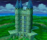 Tower of Trades - FrontView.PNG