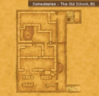 Swinedimples Academy Old School - B1.PNG