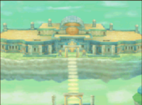 Temple of the Almighty FV.PNG